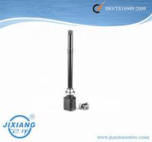 C.V.Joint Peugoet 205 SUITE Automatique Diesel Turbo Diesel GRD SLD-SRD Essence Moteu Talbotmot CT-723 Inner A:24 F:21 O:29.7
