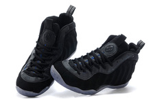 men's basketball shoes with mesh and PU; high quality basketball shoes