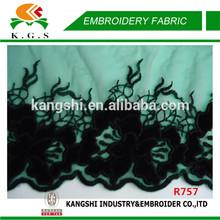 K.G.S lace factory fancy designer bridal saree border trim lace