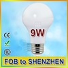 Holiday Good price 9w 220v e27 e27 led bulb 15w