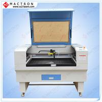 Small Cut Wood Letters Machine MT-6040