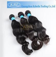 cheap hair weaving brazilian human hair weaving, indian hair extensions