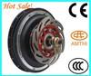electric wheel hub motor,electric wheel motors for sale