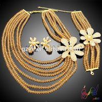 clothing decoration bead set bead jewelry trends 2014 wedding jewellery bead