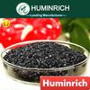 Huminrich Supreme Potassium Humate Fulvic Acid Powder