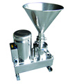 Farinha& amido dissolvido automático de electricidade e da água de alimentação da máquina mixer