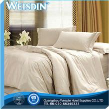 woven new design bedding new born