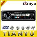 Voiture lecteur mp3 chinois. d'alarme de voiture audio de voiture