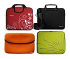 2014 custom made Lightweight laptop messenger bag