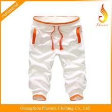 suitable wholesale cotton short shorts