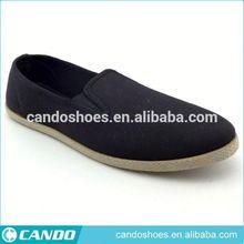 service men shoes pakistan