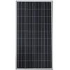 china best price power 150w solar panel
