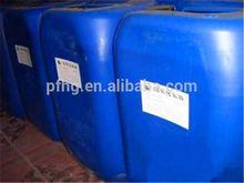Huanghua Pengfa chemical glacial acetic acid 60%