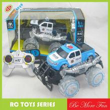 JTR11109 china toys factory radio control car rc buggy car