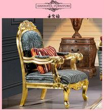 recliner parts legoo smart tv box acrylic sex chair