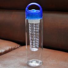 Plastik çay bardak ve tabaklar toplu/su şişesi spor/çay demlik şişe