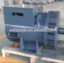 aksa generator/240 volt alternator /generators stanford 250kva/synchronous wind generator china