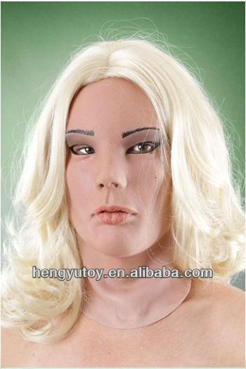 krasivie-zhenskie-maski-dlya-transseksualov