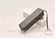 cross legoo power bank cross 2600 and doca legoo power bank mobile phone charger pen