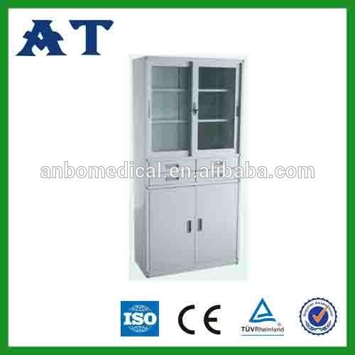 Hospital Medicine Cabinet Portable Medicine Cabinet
