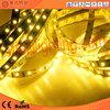 Free sample super bright led strip china supplier 2835 flexible smd led lighting