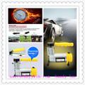 12v 150 psi auto del coche mini portátil de quincy compresor de aire