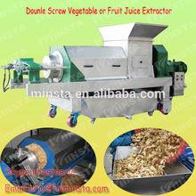 Auto-Squeezed Fresh Orange apple Juice Press Machine