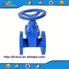 forged 4 inch brass gate valve diagram seat ring