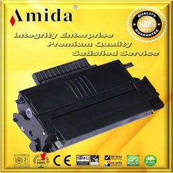 9967000977 toner cartridge for MINOLTA 1480/1490