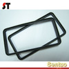 High Precision Heat Resistant Silicone Gasket For Kitchen Appliance