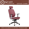 bungee office chair electric adjustable office chair office swivel chair