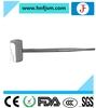 Dental surgical instruments Dental Bone Chisels for Dental surgery