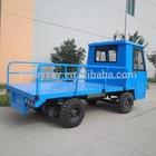 3 ton Electric Truck AW1030HF