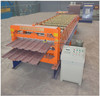 /product-gs/china-supplier-fully-auto-roof-tiles-installation-machines-from-alibaba-60005585298.html