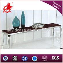 Luxury tv stand design