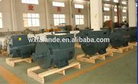 solar power generator for home use/solar powered generator/water powered generators