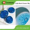 Best Toilet Bowl Cleaner Air Freshener Toilet Cleaning Item