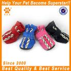 JML Direct Manufacture pet accessories wholesale china online shop