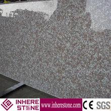 Hot-selling cheap granite tamilnadu