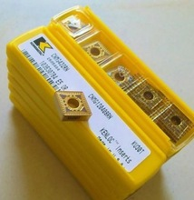 KENNAMETAL CARBIDE INSERTS RCMT