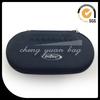 suitable music case,speaker case,audio case