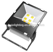 200W led floodlight waterproof projector