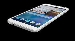 Hot selling Cheap Huawei Mate 2 4G FDD LTE MT2 IPS Screen WiFi Bluetooth Smartphone