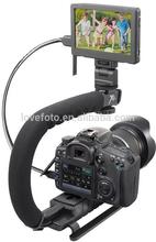 Camera DV Camcorder Steadicam Stabilizer hot selling new arrival