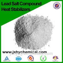 pvc fitting stabiliser lead stabiliser