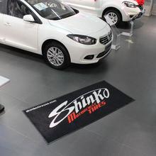 Non-Slip Mat For Car
