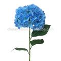 Venta al por mayor barato de la buena calidad hermosa irlanda artificial de la flor