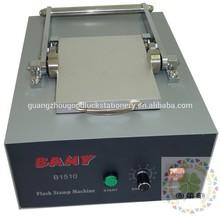 Exposure Seal Machine/Flash Stamp Making Machine/Rubber stamp
