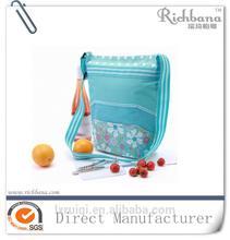 China top quality cooler bag A good choice