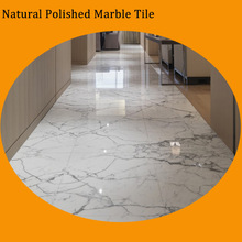 Natural Italian Marble Prices